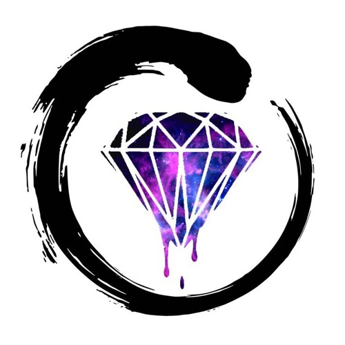 SimplyMyWorld.cz's avatar
