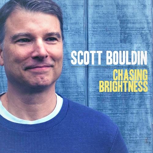 Scott Bouldin's avatar