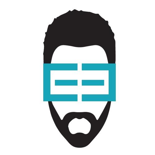 Phareed's avatar