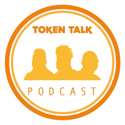 Token Talk Podcast's avatar