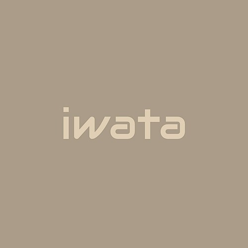 Iwata's avatar