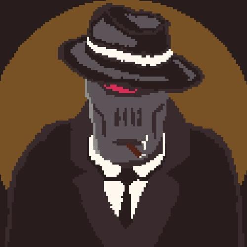Beau Stanton's avatar