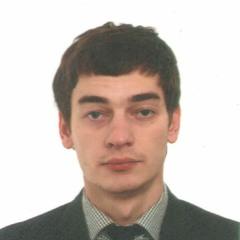 LykyanenkoAV