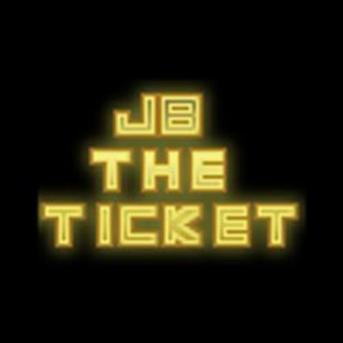 Vegas Scoreboard Express Live!🏟's avatar