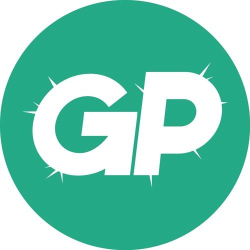 GoodPeeples Studios's avatar