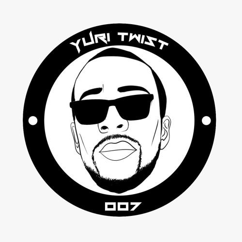 Yuri Twist.'s avatar