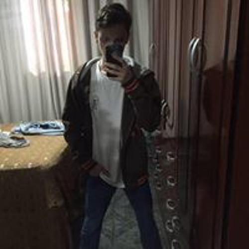 Vitor Rodrigues's avatar