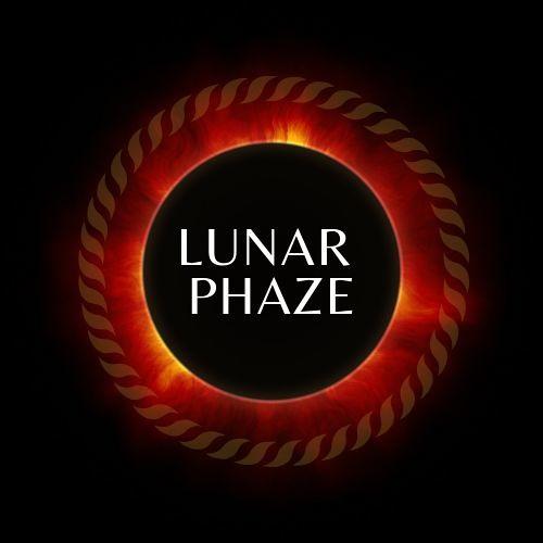 Lunar Phaze's avatar