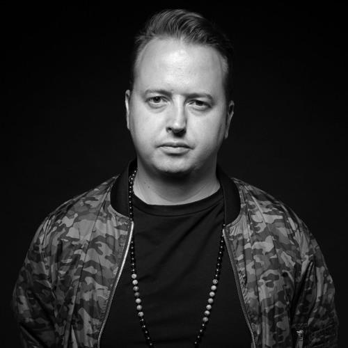 Nicola Vega's avatar