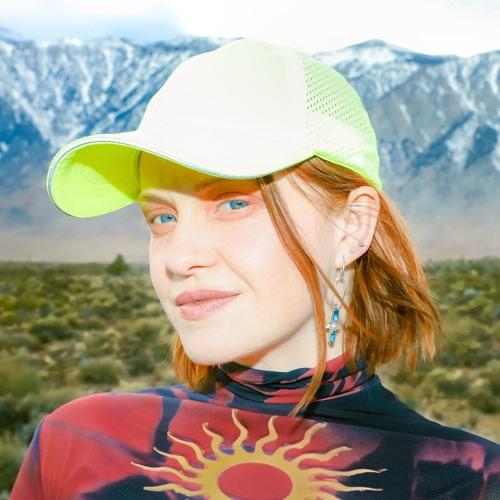 KUČKA's avatar