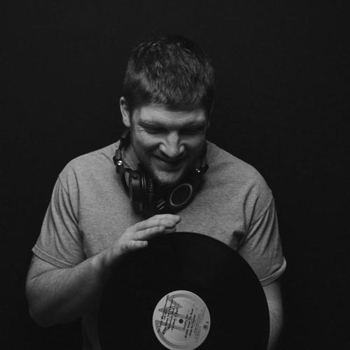 Eric Sherlock's avatar
