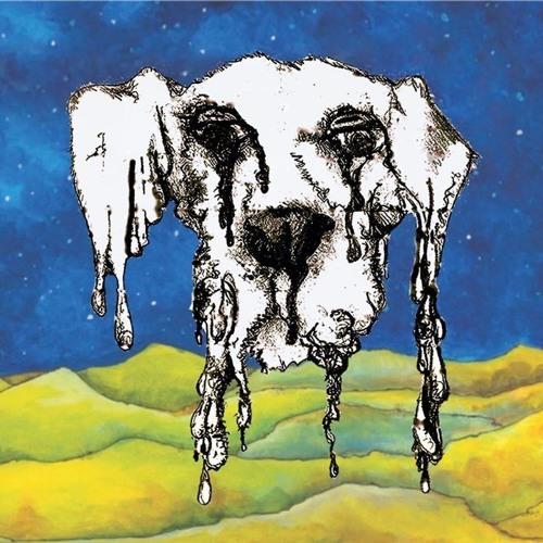 Biscuithound's avatar