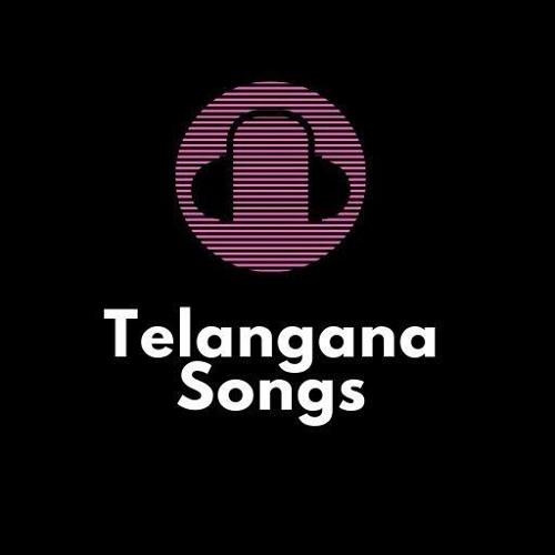 Telangana Songs