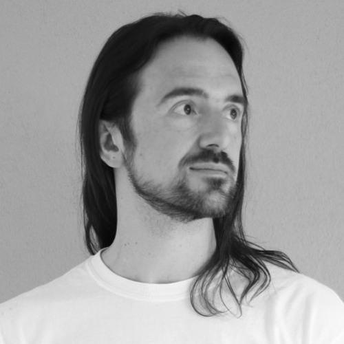 Marco Bidin's avatar