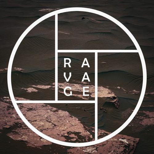 Ravage's avatar