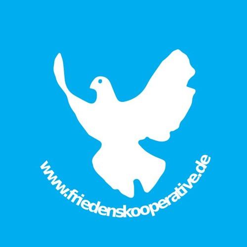 Friedenskooperative's avatar