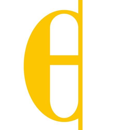 EGERIA's avatar