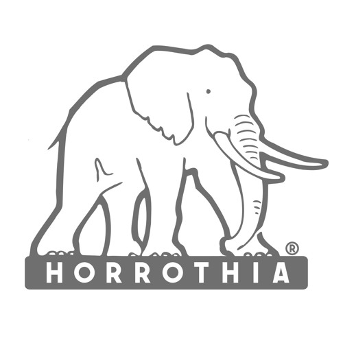 Horrothia's avatar