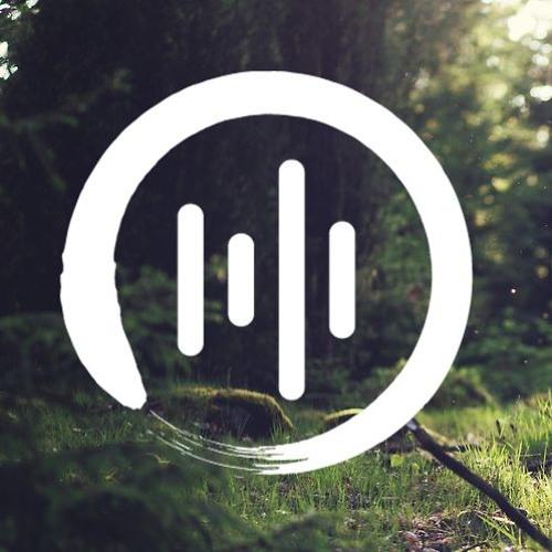 SoundZen's avatar