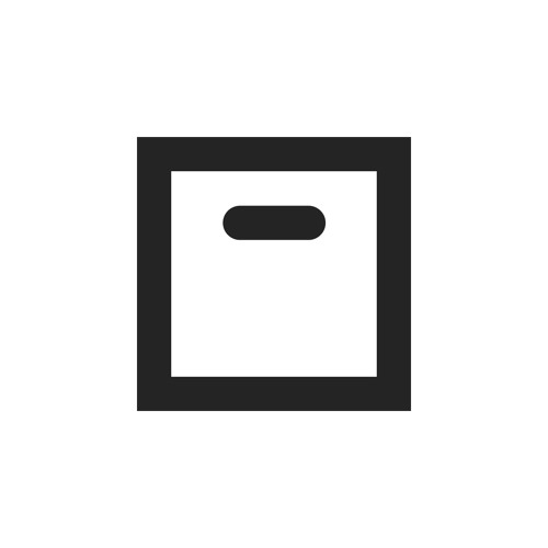 themarket's avatar