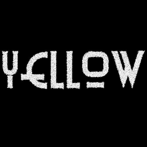 Yellow's avatar