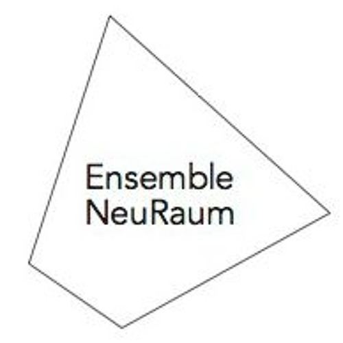 EnsembleNeuRaum's avatar