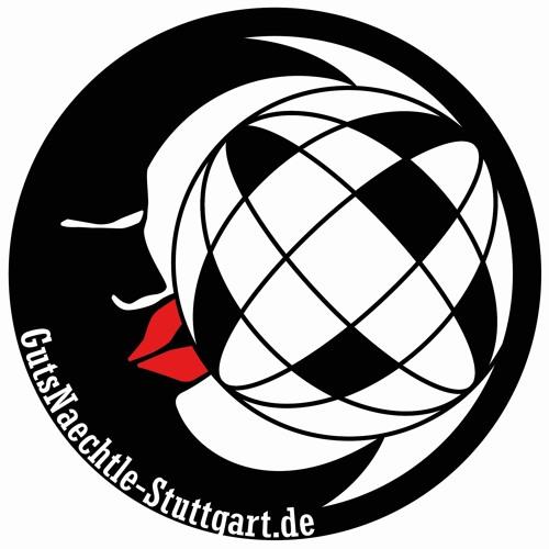 Gut's Nächtle Stuttgart's avatar