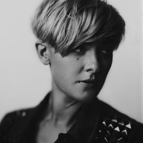 Maria w Horn's avatar