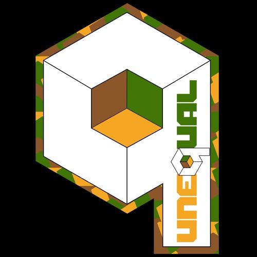 unequal's avatar