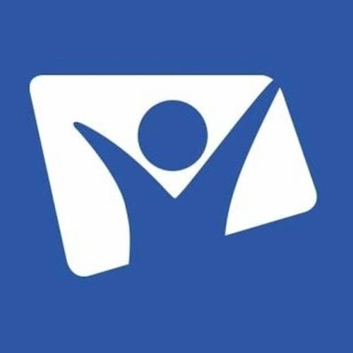 iadmedia's avatar