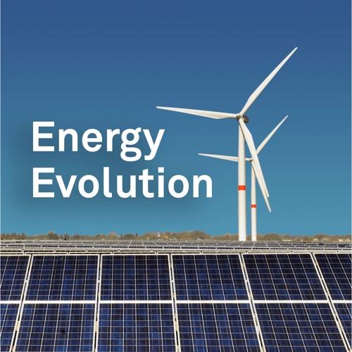Energy Evolution Podcast's avatar