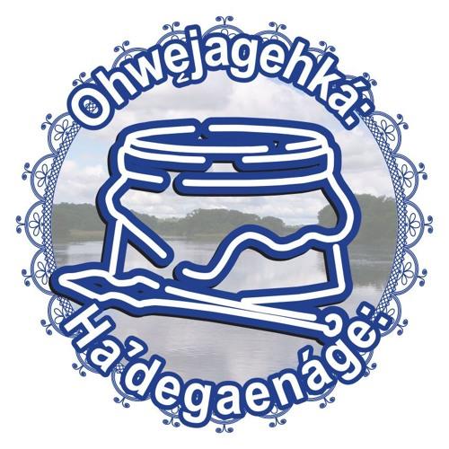 Ohwęjagehká: Haˀdegaenáge:'s avatar