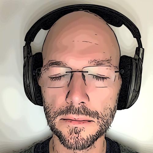 Rhythmtecture's avatar