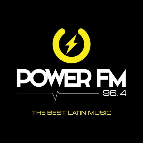 powerfmvalladolid's avatar