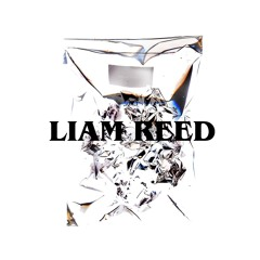 LIAM REED
