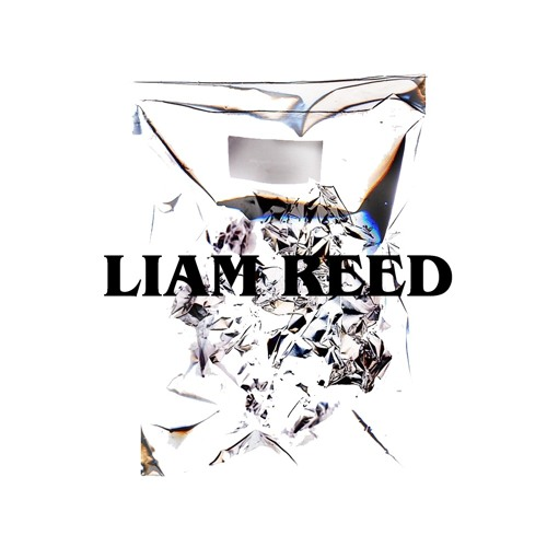 LIAM REED's avatar