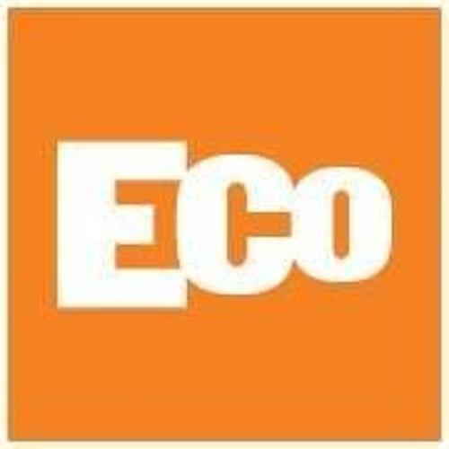 Escola de Comunicação - ECO/UFRJ's avatar