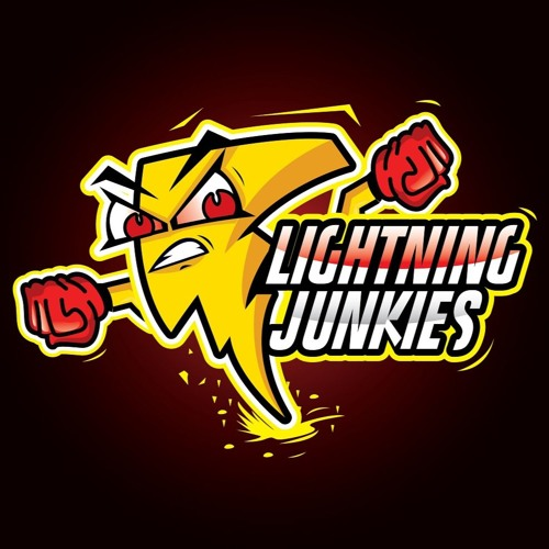 Lightning Junkies Episode LNJ020 - Matt Odell talks about Securing Your Own Mask First