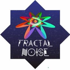 Fractal Noise