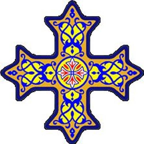 St. Mary's Coptic Orthodox Church Columbus's avatar