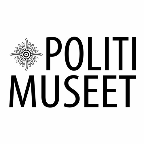 Politiperspektiver - Podcast fra Politimuseet's avatar