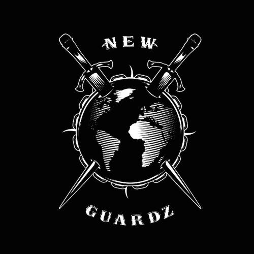 New Guardz's avatar