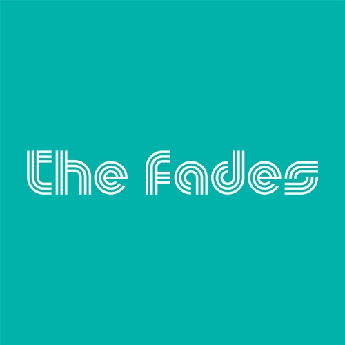 The Fades's avatar