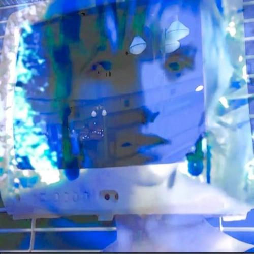 juliustherobot's avatar