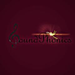 SoundPhonics