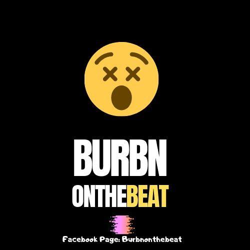 BurbnOnTheBeat's avatar