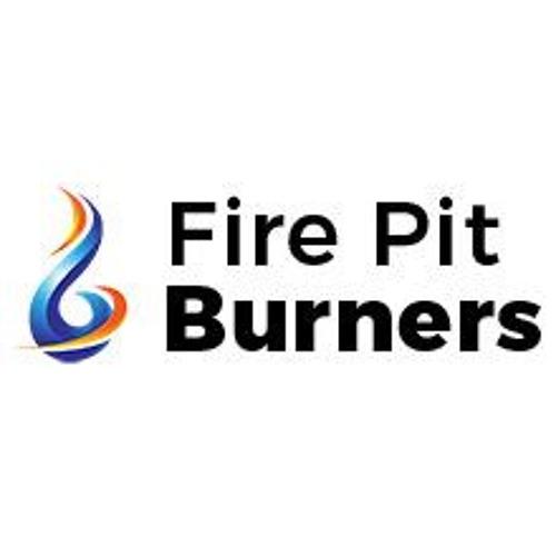 Fire Pit Burner's avatar