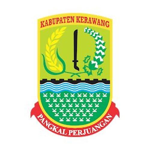 Desa Kalibuaya Official's avatar