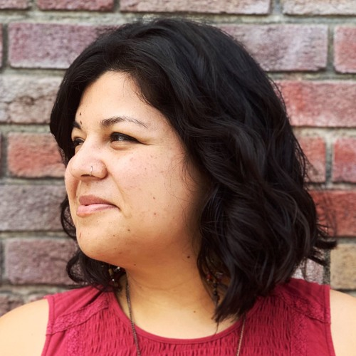 Andrea Gutierrez's avatar