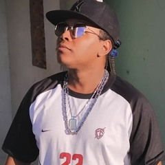 DJ 22 DO ANDARAÍ OFICIAL